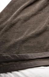 Christian-Fischbacher-Dreamplaid-rocky-brown