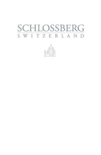 Spannbettlaken von Schlossberg