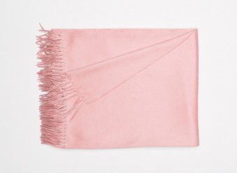 Begg-Kashmir-Plaid-Arran-Uni-Darcey-Pink