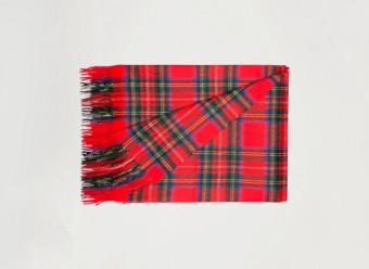 Begg-Plaid-Jura-Tartan-Royal-Stewart