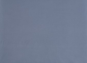 Christian-Fischbacher-Spannbettlaken-Jersey-Uni-Stahlblau