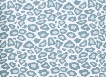 decode-by-luiz-Spannbettlaken-eleven-Perkal-blue