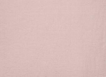 decode-by-luiz-Spannbettlaken-ten-Perkal-vintage-rosé