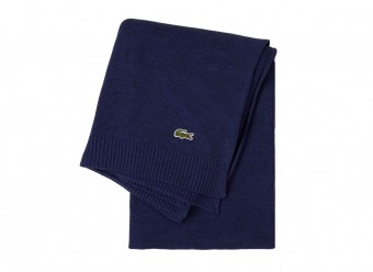 Lacoste-Plaid-L-Living-marine