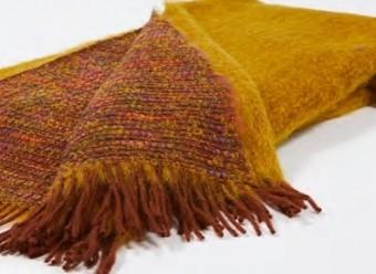 Mantas-Ezcaray-Mohair-Merino-Decke-Coco-Farbe-010