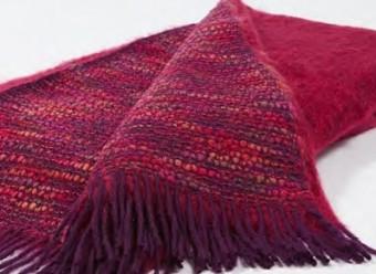 Mantas-Ezcaray-Mohair-Merino-Decke-Coco-Farbe-013