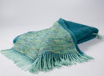 Mantas-Ezcaray-Mohair-Merino-Decke-Coco-Farbe-020