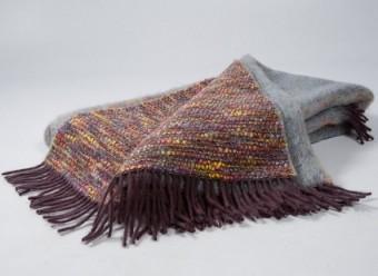 Mantas-Ezcaray-Mohair-Merino-Decke-Coco-Farbe-025