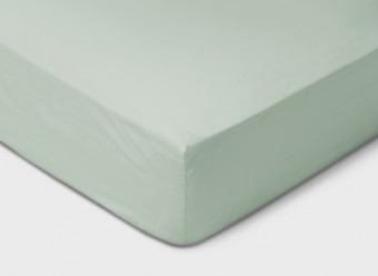YU!-by-Schlossberg-Spannbettlaken-Cosy-Fix-Jersey-mint