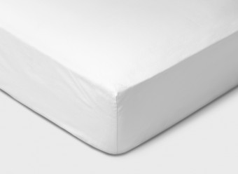 YU!-by-Schlossberg-Spannbettlaken-Cosy-Fix-Jersey-white