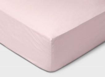 YU!-by-Schlossberg-Spannbettlaken-Pure-Fix-Perkal-powder