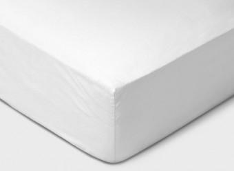 YU!-by-Schlossberg-Spannbettlaken-Pure-Fix-Perkal-salt