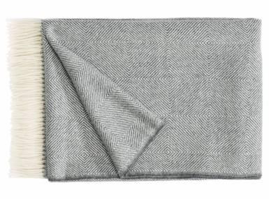 Vorschaubild christian-fischbacher-plaid-noble-alpaka-grau