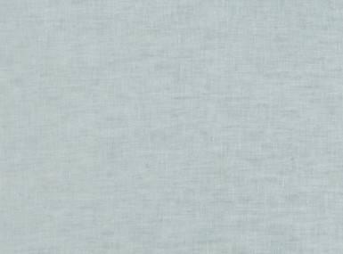 Vorschaubild christian fischbacher bettwaesche purolino leinen spannbettlaken 550 104