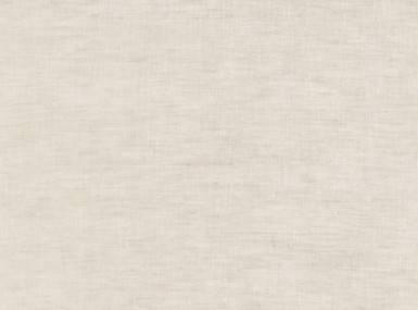 Vorschaubild christian fischbacher bettwaesche purolino leinen spannbettlaken 550 117