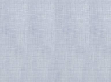 Vorschaubild christian fischbacher spannbettlaken filafil 821 081 blau