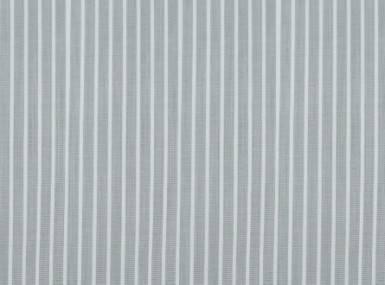 Vorschaubild christian fischbacher spannbettlaken filafil 821 225