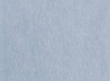 Vorschaubild christian fischbacher spannbettlaken purolino uni bleu 101