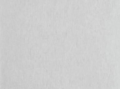 Vorschaubild christian fischbacher spannbettlaken purolino uni hellgrau 105