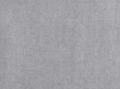 Vorschaubild christian fischbacher spannbettlaken purolino uni schiefer 115