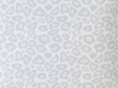 Vorschaubild decode by luiz spannbettlaken eleven perkal silver