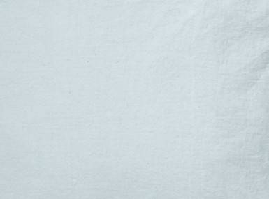 Vorschaubild decode by luiz spannbettlaken ten perkal powder blue
