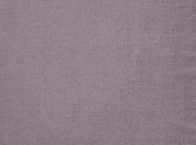 Vorschaubild decode by luiz spannbettlaken ten perkal purple rain