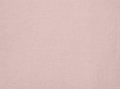 Vorschaubild decode by luiz spannbettlaken ten perkal vintage rose