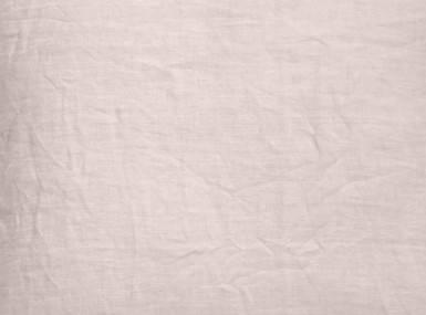 Vorschaubild decode by luiz spannbettlaken thirteen linen rose