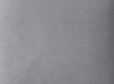 Vorschaubild decode by luiz spannbettlaken zero satin basalt
