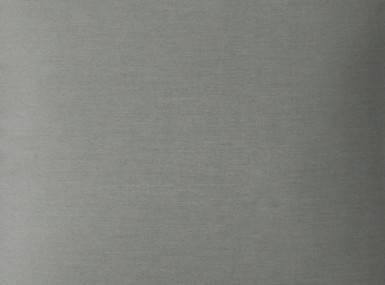 Vorschaubild decode by luiz spannbettlaken zero satin greige