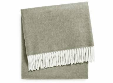 Vorschaubild schlossberg-fino-plaids-gris