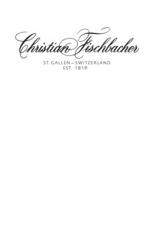 Spannbettlaken von Christian Fischbacher